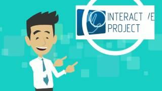 Интерактивные технологии в ДОУ