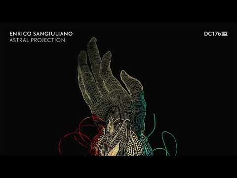 Enrico Sangiuliano - Blooming Era - Drumcode