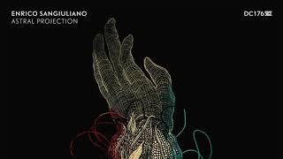 Скачать Enrico Sangiuliano Blooming Era Drumcode