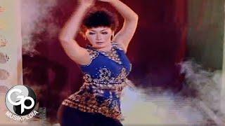 Inul Daratista - Misteri Illahi (Official Music Video)