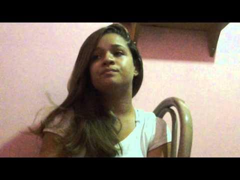 Raquel Oliveira - Deixar a lágrima rolar