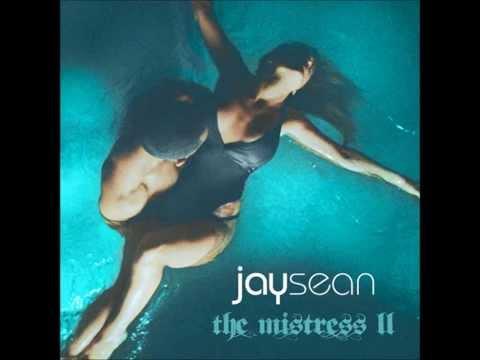 Jay Sean - The Mistress 2 (2014) (Full Mixtape) (+download)