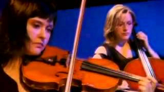 Parle-moi - Isabelle Boulay LIVE - YouTube.flv