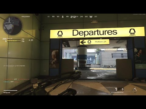 Call of Duty: Black Ops Cold War_20210705143646