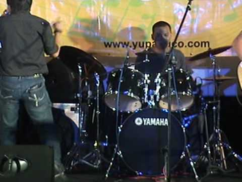 Yamaha School of Music Recital 2010