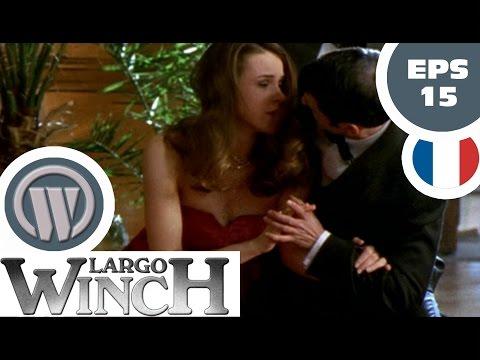 LARGO WINCH - EP15