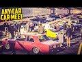 "GTA Online ""ANY CAR"" CAR SHOW! The Best Cars & Customization!"