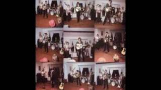Take Me To The River - Talking Heads [Live]