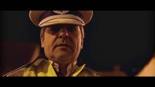 "Trupa CALEnDAR - Va rog ""io"" frumos! (official video)"