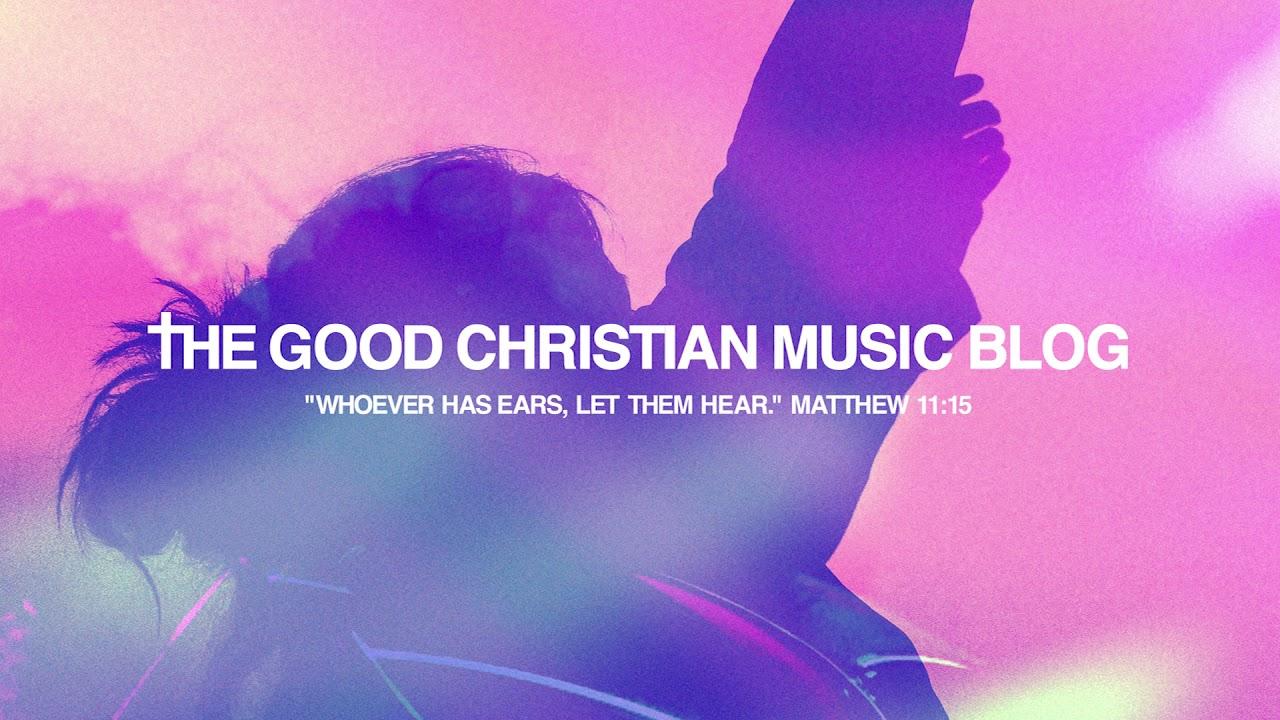 Chris Howland - Keep Me (Feat. Austin Sebek & Sarah Juers)