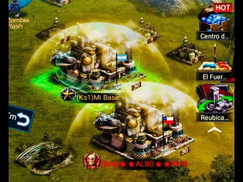 Attack,Big Players Of My State Ks1 365 X 413. Last Empire War-Z.