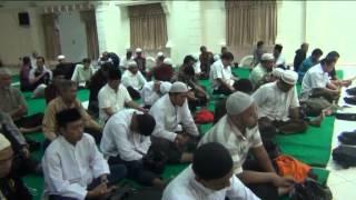 Video Self Healing [Ruqyah Mandiri - Nuruddin Al Indunissy] download MP3, 3GP, MP4, WEBM, AVI, FLV April 2018