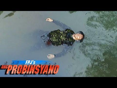 FPJ's Ang Probinsyano: Cardo gets hit