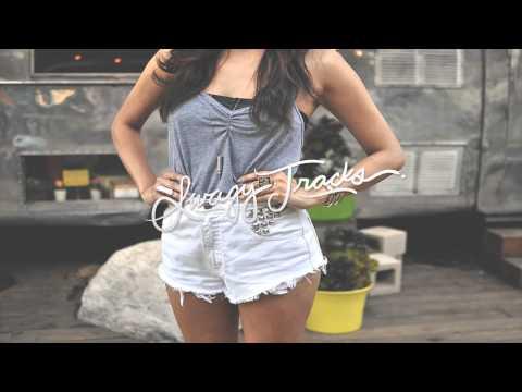G-Eazy - Must Be Nice (feat. Johanna Fay)