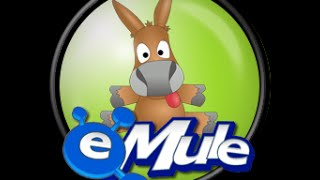 New Websites Like emule-project.com Recommendations