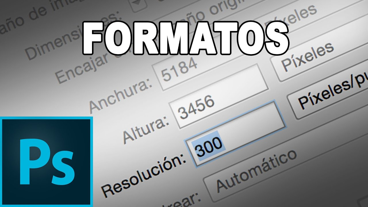 tutorial de photoshop cs6 en español pdf
