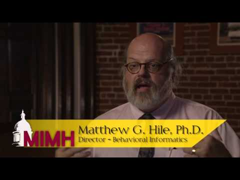 mimh-center-for-consulting-and-behavioral-health-innovations