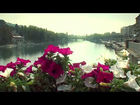 Turin, Italy - Unravel Travel TV