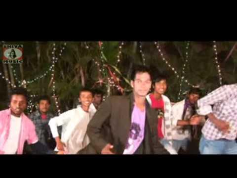 Jesus Christmas Song - Haleluiya - Ho Munda Video Songs Album - Mon Surud