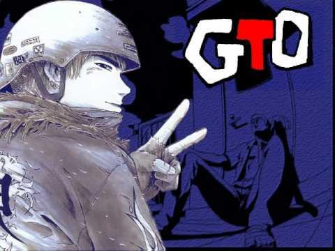 GTO ending 2 full