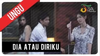 Video Ungu - Dia Atau Diriku | VC Trinity download MP3, 3GP, MP4, WEBM, AVI, FLV Maret 2018