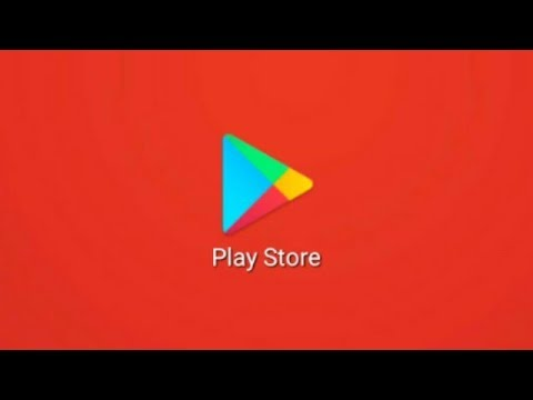 How To Find Lost Google Play Store || Enable And Disable Play Store