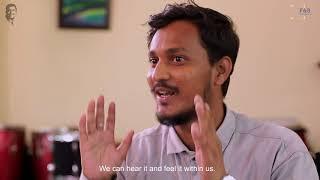 Music Is Universal | Food & Beyond | Sanjeev Kapoor Khazana