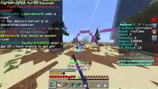 Video JadynPlayzMC - Download mp3, mp4 Escaping the Nether