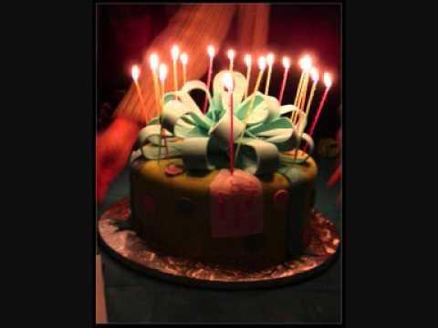 joyeux anniversaire ma soeur aicha