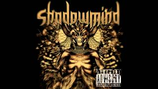 Shadowmind - YODO (You Only Die Once)