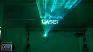 видео IMPremium: Световое оборудование, Сценическое оборудование, Оборудование для дискотек