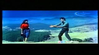 Putham Pudhu Malare Song Hd Amaravathi