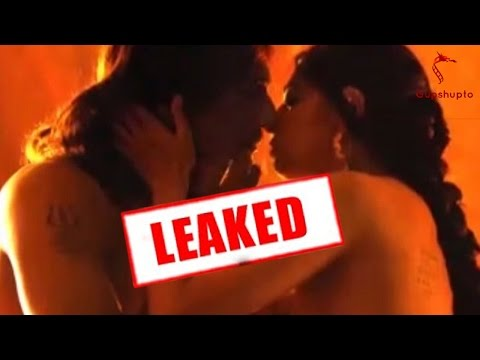 Radhika Apte HOT NUDE Scenes In Parched...