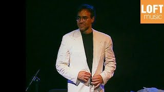 "Al Di Meola - Mediterranean Sun Dance (Live-Performance from the album ""World Sinfonia"")"