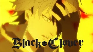 A New Magna and Luck! | Black Clover
