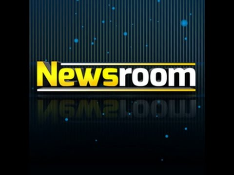 Download Newsroom 11 March 2016