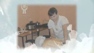 записаться качественные курсы массажа недорого Харьков BrilLion-Club 9509(, 2014-11-14T10:29:17.000Z)
