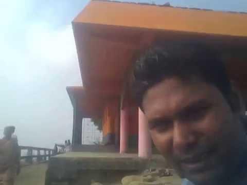 sitakunda temple