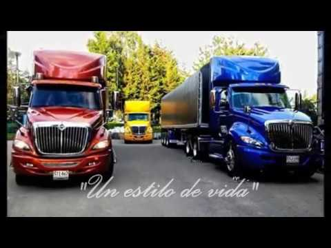 TRUCK´S COLOMBIA.