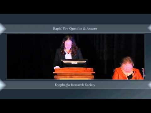 2013 DRS Post-Graduate Course: Session 1