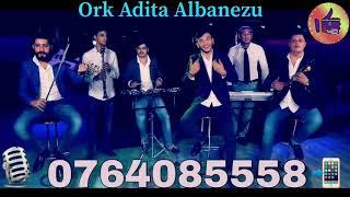 Adita Albanezu - Averea Mea 2018 HIT