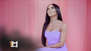 A New Car For Pinky Girl – Being Bonang | 1 Magic
