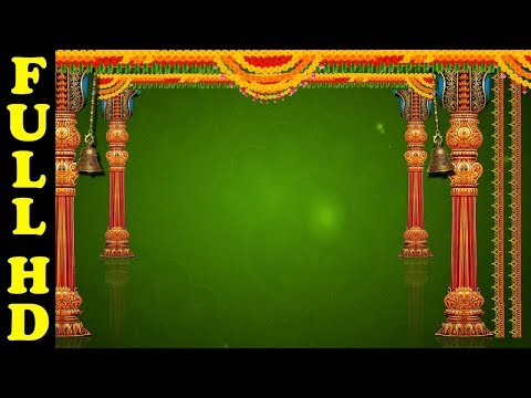 Shri Ram HD Wallpaper | HD Festival Motion Background Video Effects | Lord Rama Stock Images