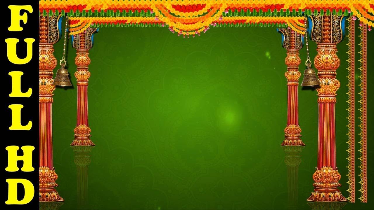 Shri Ram Hd Wallpaper Hd Festival Motion Background Video Effects