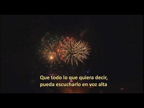 R3hab - I Just Can't subtitulada español (ft Quintino)