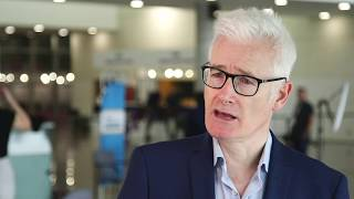 The value of PD-L1 as a biomarker beyond lung cancers