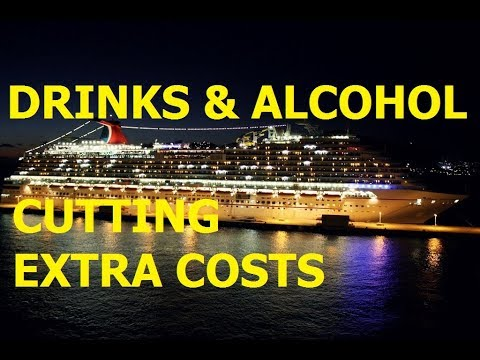 how-to-cut-extra-costs-on-a-cruise-part-1-of-6
