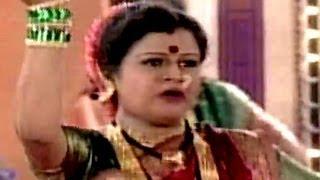 Khelu Jhimma - Ghagar Ghumu De, Marathi Gauri Ganpati Song