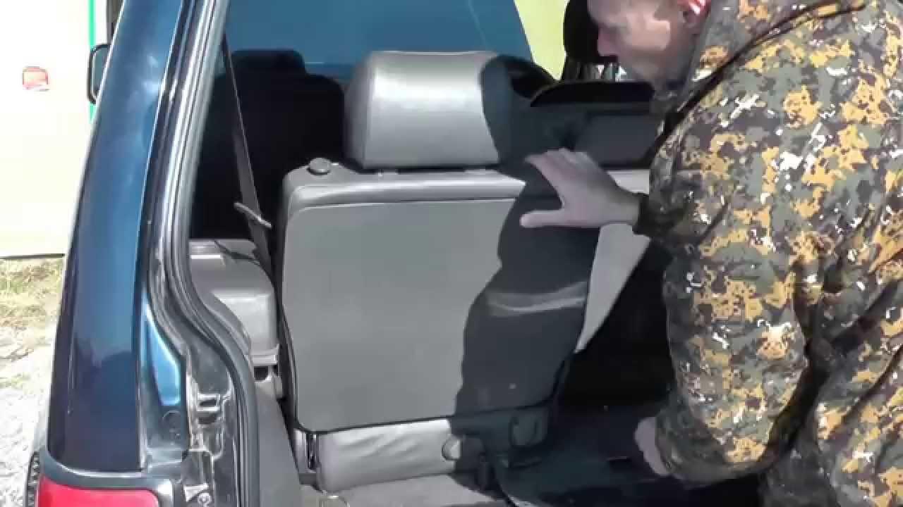 Купить новый фольксваген терамонт в автосалонах официального дилера volkswagen в минске. Каталог новых авто teramont с техническими.