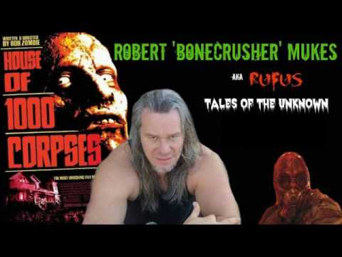 Robert Mukes, Shannon Snedden interview. Later in the episode we are also joined by Amy Humphries.